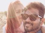 Nayanthara Vignesh Shivan Dating Us