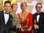 Best Actor Oscars 2018 Is Gary Oldman