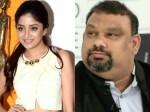 Poonam Kaur Kathi Mahesh Face Off