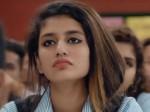 Priya Varrier Star Opposite Tamil Superstar Suriya
