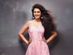 Priya Prakash Varrier Is Not Part Suriya S Next