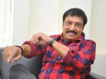 Raj Kandukuri Claps Dream Boy Movie