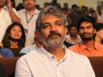 Ss Rajamouli Thanks Pakistan International Film Festival