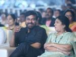 Rangasthalam Movie Pre Release Chirajeevi Speech