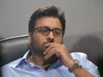 Nara Rohith Play Full Length Dumb Role