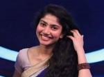 Venu Udugula Next Film With Sai Pallavi