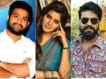 Samantha Rajamouli S Next Movie Paired With Jr Ntr Ram Charan