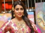 Shriya Saran Tight Lipped On Marriage With Boy Friend