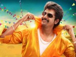 Sivakarthikeyan I Will Not Act Soft Drink Advertisements