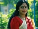 Late Actress Srividya S Flat Chennai Put Up Auction