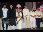 Sridevi Condolence Meeting Film Stars Gets Emotional