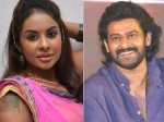 I Had Committed With Top Producer S Son Says Sri Reddy