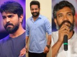 Interesting Details About Ram Charan Ntr Multistarrer Movie