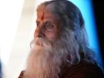 Amitabh Bachchan Shares Pics From Sets Chiranjeevi S Film