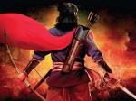 Nayanthara Begins Shooting Chiranjeevi S Sye Raa Narasimha Reddy