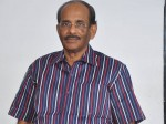 Vijayendra Prasad Is Penning Rss Movie