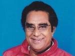 Tollywood Senior Actor Raghavaiah Passes Away