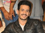 Top Heroine Roped Akhil Akkineni Movie