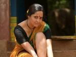Anasuya Bharadwaj Venkatesh Varun Tej Multistarrer