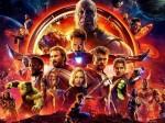 Avengers Infinity War Released Over 2000 Screens Across India
