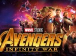 Avengers Infinity War Earned Rs 120 9 Crore India