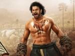 Bahubali 2 Continues Its Successful Run Japan