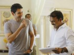 Bharath Ane Nenu Main Highlights Scenes Are Talk The Tollywood