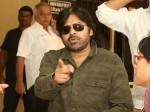 Pawan Kalyan Fans Keep Calm While