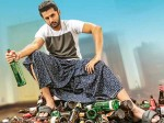 Nithiin S Chal Mohan Ranga Gets Massive Satellite Deal