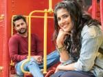 Chal Mohana Ranga Megha Akash Exclusive Interview