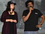 Puri Jagannadh Revealed Why He Loves Charmy Kaur
