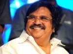 Dasari S Birth Anniversary Be Celebrated As Director S Day Tollywood
