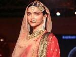Deepika Padukone As Draupadi Aamir Khan S Mahabharata