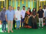Ntr Launches Kalyan Ram News Movie