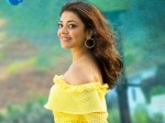 Kajal Aggarwal Opens Up About Ntr Biopic