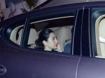 Karisma Kapoor Boyfriend Sandeep Toshniwal Make Their Relationship Official