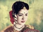 Savitri Relatives Met Mahanati Movie Unit