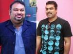 Harsha Vardhan About Kathi Mahesh Jana Sena
