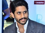 Naga Chaitanya Will Going Remix His Father S Song