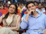 Bharat Ane Nenu Is The Biggest Success Mahesh Career Namratha