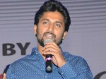 Hero Nani Speech At Krishnarjuna Yuddham Pre Release Event