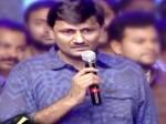 Bharat Bahiranga Sabha Naveen Speech