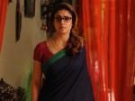 Nayanthara Anushka S Pari Remake