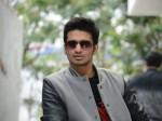 Heroins Says No Act With Nikhil