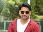 Nithiin Reveals Shocking Conflicts With Producer Dil Raju