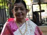 Legendary Singer P Susheela Turn Music Director Dr Anitha Mbbs