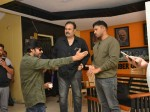 Pawan Kalyan Allu Arjun Comes Together After Long Gap