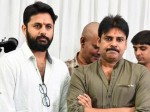 Always Forever With Pawan Kalyan Nithiin