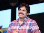 Pawan Kalyan New Show Arey O Samba Hukum Sardar