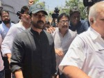 Ramcharan Joins With Pawan Kalyan